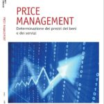 Price Management copertina