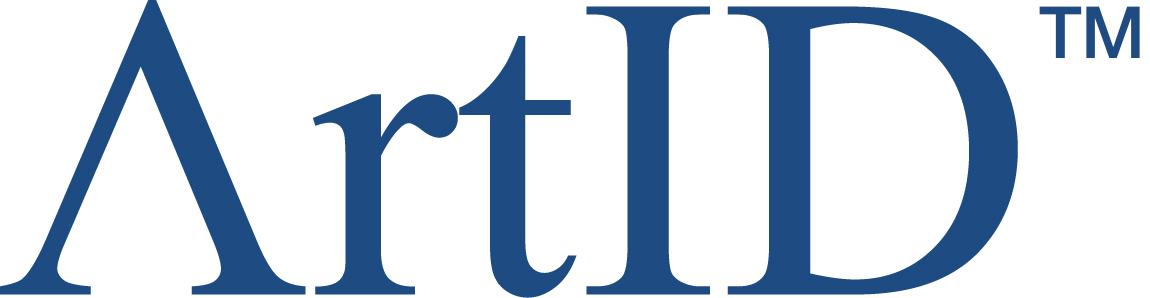 ArtID logo | Aism | Associazione Italiana Sviluppo Marketing ...